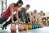 cropped-kettlebells-group-fitness.jpg