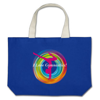 i_love_gymnastics_jumbo_tote_bag