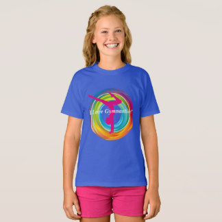 i_love_gymnastics_t_shirt