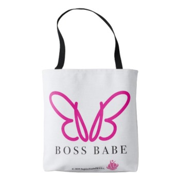 boss_babe_tote_bag- 1